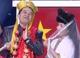 http://fo.ifeng.com/news/detail_2014_01/31/33514146_0.shtml