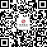 js9900vip.com