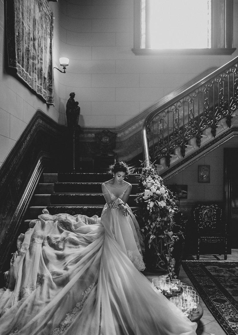 [明星爆料]王阳明晒浪漫婚礼照示爱妻子:我的女神