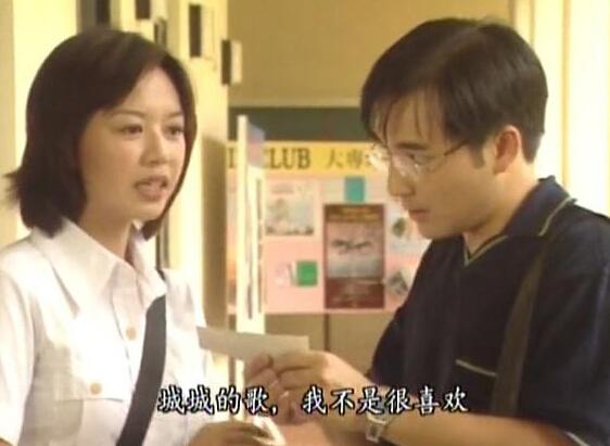 [明星爆料]她是《鉴证实录》聂津津 恋爱遇世纪贱男女儿患罕见病