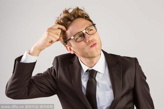 """男人脱发真的是因为""""肾虚""""?_柳州最好的医院在哪里"""