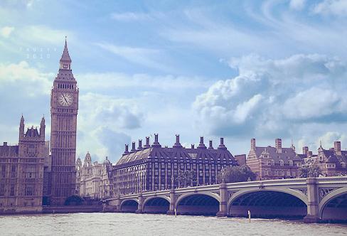 英国伦敦gdp_汤唯这种自带高级感的女人味是怎么来的