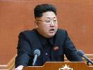 金正恩计划改革军队欲调整领导层?