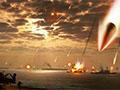 军情观察室:美国攻击中国航母计划遭曝光