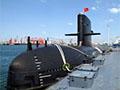 斯里兰卡或为讨好日本禁止中国军舰停靠