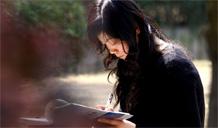 邓晓芒对谈项贤明:中国教育体制下读书为了什么