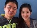 传刘强东给奶茶妹一亿聘礼 婚礼两地办