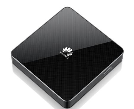 华为M330电视盒预售:支持4K硬解 售349元
