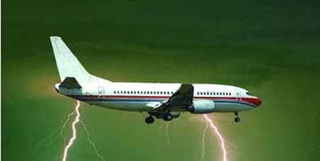 近年来 疑似因飞行员自杀而引发的7次空难事件图片