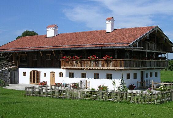 合金钢结构房子