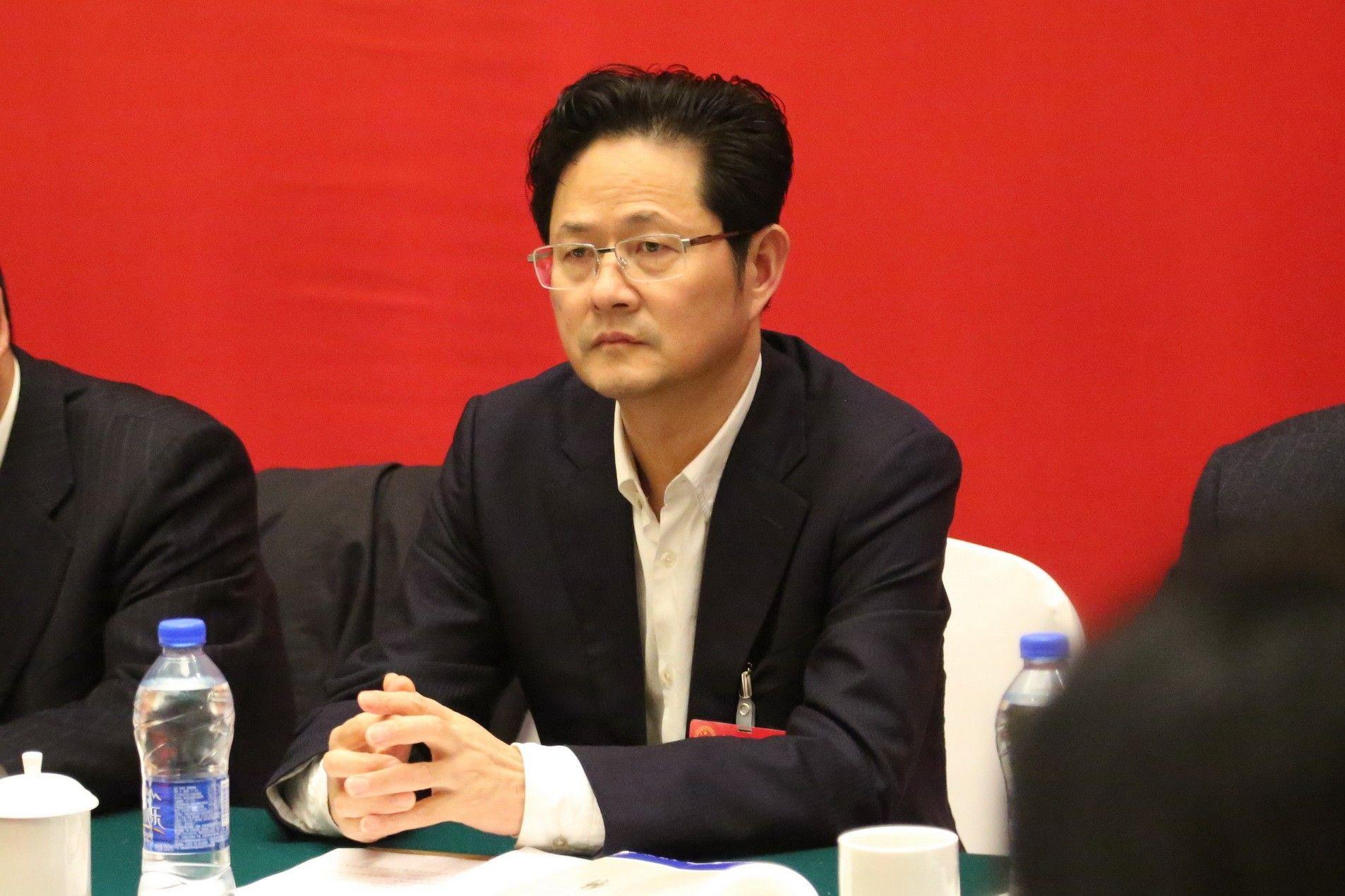 宁波港董事长_董事长办公室图片
