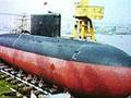 中国售巴8艘潜艇被印度质疑:或引发核战