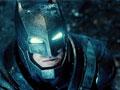 《蝙蝠侠大战超人》曝预告