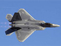 曝歼-20与俄T-50十年内都难挑美军F-22
