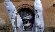 街头艺术:从亚文化到掘金产业