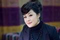 赵本山44岁小姨子变办公室女郎 利落干练