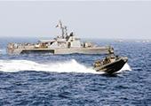 菲欲跟随美军闯中国岛礁海域 中方:狐假虎威