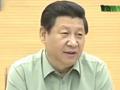 中国军报强硬告美:勿妄为 习近平有指示