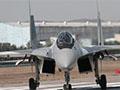 沈飞两大新战机同时曝光 性能已不输苏-35