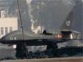 曝中国反航母8大系统 可迫美军远离南海