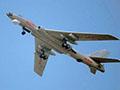俄媒曝日本防区漏洞 建议中国空军突袭