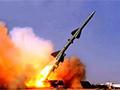 评:美机若侵犯南海领空 中国可将其击落