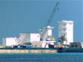 《新闻联播》罕见播中国在南海建灯塔画面