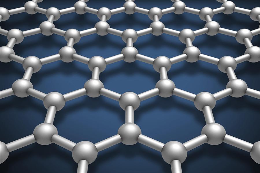 在随后三年内, 安德烈•盖姆和康斯坦丁•诺沃肖洛夫在单层和双层石墨烯体系中分别发现了整数量子霍尔效应及常温条件下的量子霍尔效应,他们也因此获得2010年度物理学诺贝尔奖。