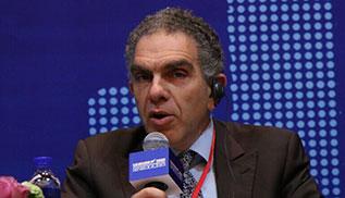 Marc Uzan