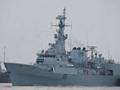 中巴再签军工大单:合建8艘潜艇10艘战舰