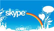 微软将面向大企业推出Skype电话和网络会议服务