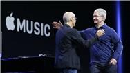 """""""背叛""""苹果定价战略:Apple Music印度只需2美元/月"""