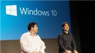 Windows 10本月来袭 调查称6月Windows 7份额仍超六成