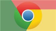 Chrome份额增至27.2% 领先火狐优势进一步加大