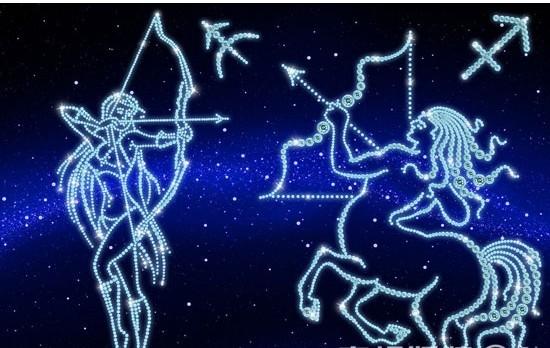 2015年7月星座座射手感情_凤凰运势巨蟹座性格星座男人图片