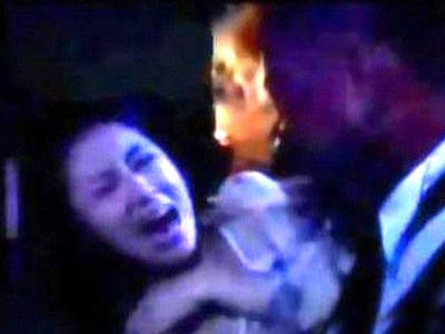 韩母子3人遭丈夫下药 次子被300人性侵