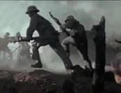 对越反击战:越军狂称中国5年打不下老山 5小时被攻克
