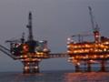 日称中国东海油井增至12个