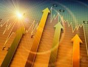 黄卫平:中国股市惨淡 问题出自内因和外部环境