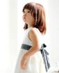 宝贝拍摄套装(0-6岁)限北京地区