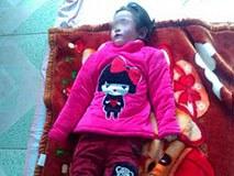 河南一女童村诊所就诊后死亡 涉事医生欲私了