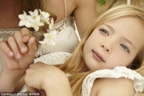 5招预防单亲孩子出现心理问题