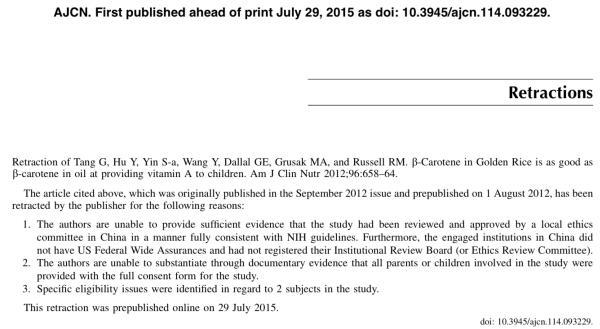 论文撤稿的理由 论文指导过程记录15篇 - 点击图片进入下一页