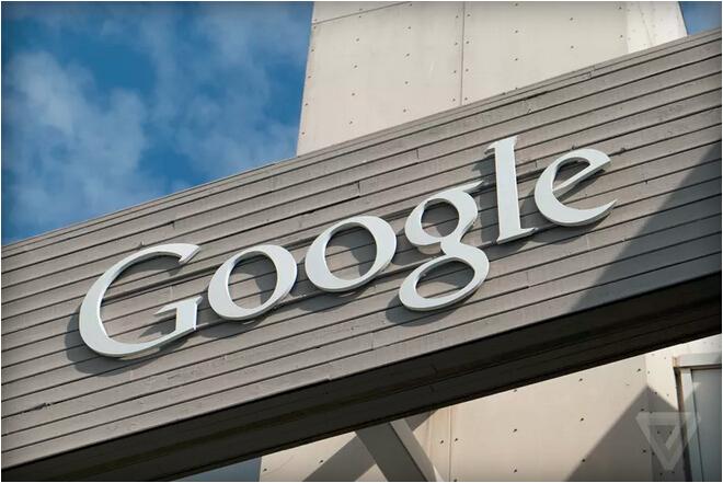 谷歌��)���G��_谷歌生命科学与dexcom合作 拟开发小型即时血糖监测传感器