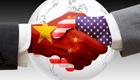 从APEC看中美外交