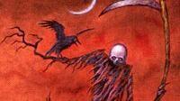 耶鲁开放课程:哲学 死亡