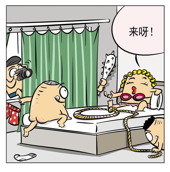 深圳:家属介绍处女给人嫖宿后敲诈团伙假装嫖情趣酒店邢台哪里有图片