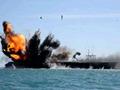 美军推演:中国新导弹开战即击沉美航母