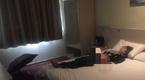湖南美女教师时隔1小时蹊跷死于另一城市旅馆
