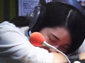 录广播节目睡着遭围剿 AKB被痛批
